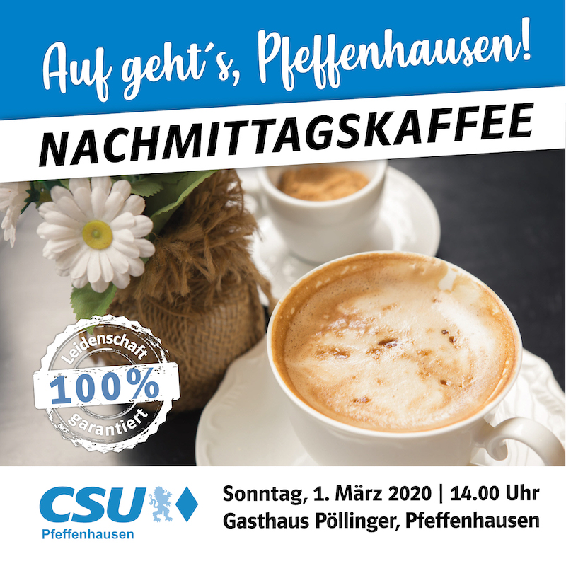 bgm flo nachmittagskaffee 010320