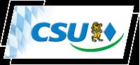 CSU Ortsverband Pfeffenhausen